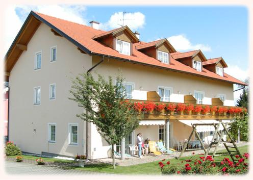 appartementhaus2009